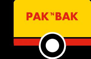 aanhangers-pictogram