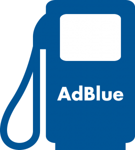 adblue-pictogram