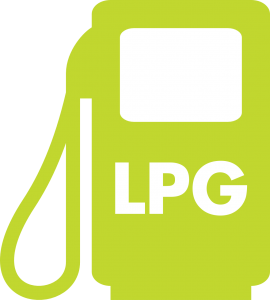 lpg-pictogram