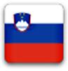slovenia-flag-symbols-sq