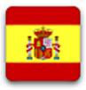 Spain-Flag-symbols-SQ
