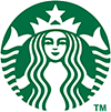 starbucks-pictogram